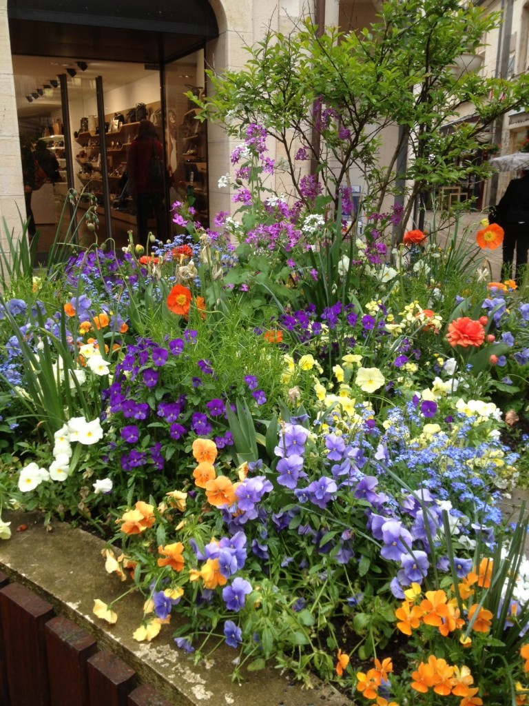 Floral And Interior Landscaping Milwaukee Landscaping
