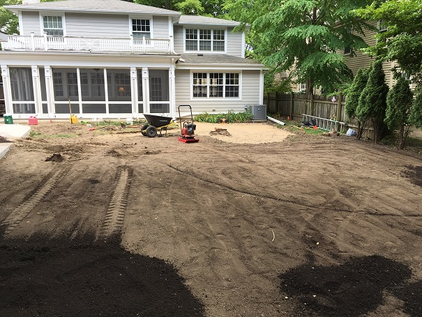 Mequon And Milwaukee Landscaping And Snow Removal