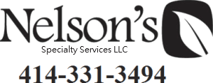 Milwaukee Landscaping Mequon Landscaping Landscapers